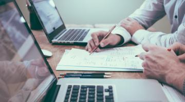 Creating a Quality Assurance Program Simplified: 5 Straightforward Steps