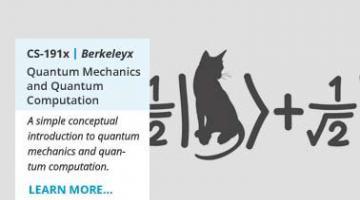 Quantum Mechanics and Quantum Computation