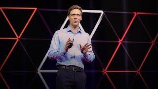 Trois façons de prendre de meilleures décisions, en pensant comme un ordinateur