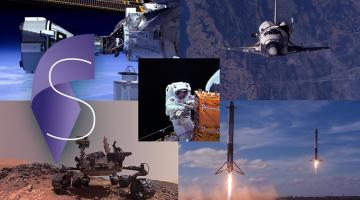 Space Mission Design and Operations