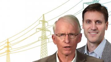 Energy 101: The Big Picture