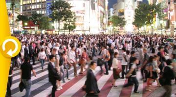 La bombe démographique est-elle désamorcée ?