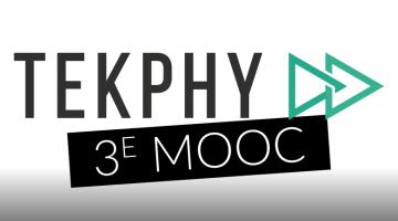 TEKPHY - Mobilité articulaire et mouvement fonctionnel