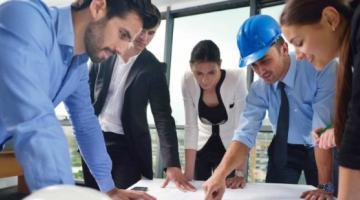 Le management de projet en 10 commandements