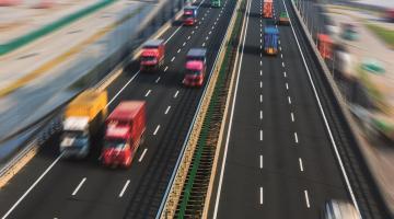 Transport and Logistics Trends 2019