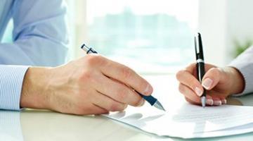Stress Testing and Risk Regulation – Part 1