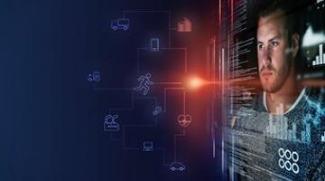 IoT Capstone Project