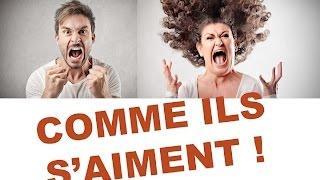 L'intelligence émotionnelle peut-elle servir le rapport Homme-Femme ?