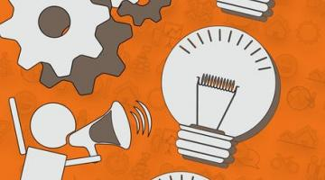 Unleash Your Potential: Innovation and Enterprise