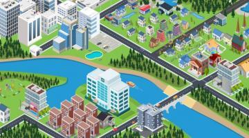 La politique publique de l'eau en 5 questions