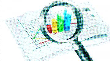 Le benchmarking : pour une meilleure performance