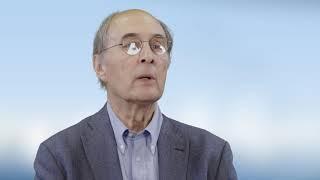S.Michailof : Les ODD sont-ils adaptés aux pays les plus fragiles?