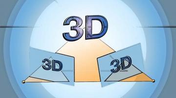 Einführung in Computer Vision