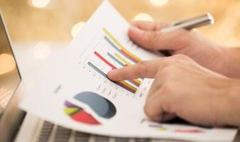 Accounting Principles for M&A