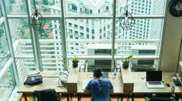 Don't Let Your Remote Team Feel Lonely
