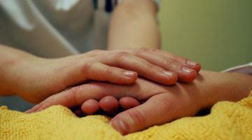 Compassionate Care: Getting it Right