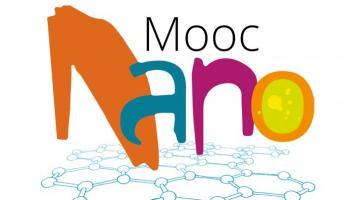 Comprendre les Nanosciences / Understanding Nanosciences