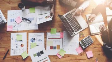 Cómo implantar grupos de mejora de procesos
