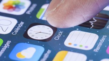 Desarrollo de Aplicaciones iOS - Proyecto Final