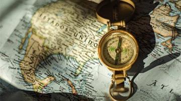 Global History Lab