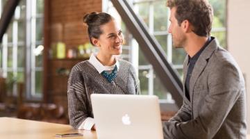 Comment mieux fidéliser vos clients en 6 astuces