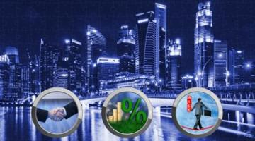 Banking & Financial Intermediation: Concepts, Risks, Capital & Regulation