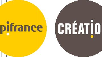 Panorama des financements destinés aux créateurs d'entreprises