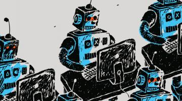 How AI Will Improve Corporate Learning?