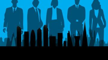 Management and Leadership: Leading a Team