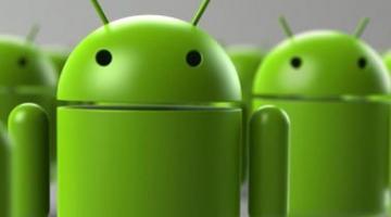 Android: Introducción a la Programación