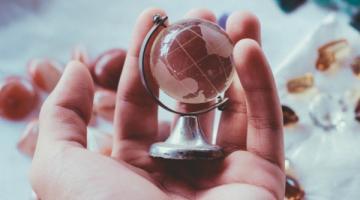 Global Business Ethics