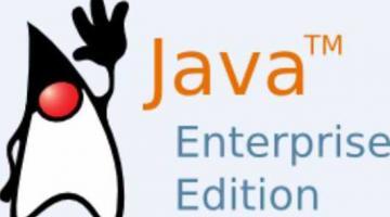 JavaEE软件设计