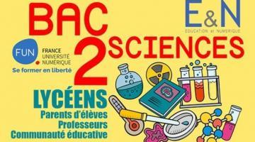 Bac2Sciences