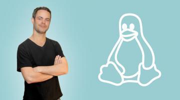 Initiez-vous à Linux