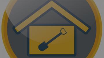 Cómo autoconstruir tu vivienda