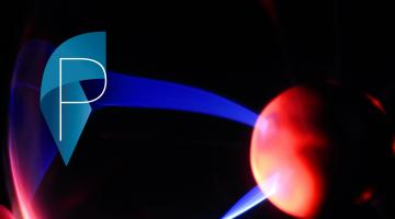 Plasma Physics: Applications