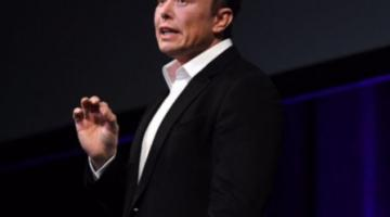 I Worked At SpaceX, And This Is How Elon Musk Inspired A Culture Of Top Performers