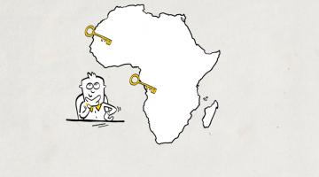Les clés de compréhension du marché africain