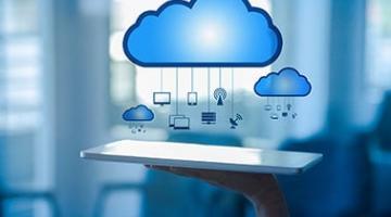 Cloud Computing for Enterprises