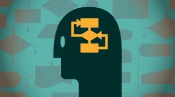 Algorithmic Thinking (Part 1)
