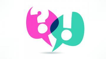 Advanced Grammar & Punctuation Project