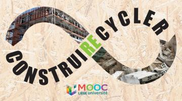 ConstruiREcycler