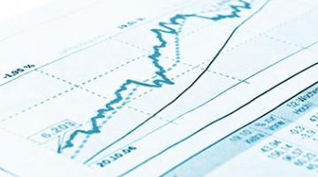 Yield Curve Analysis
