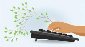 The Beauty and Joy of Computing (CS Principles), Part 4