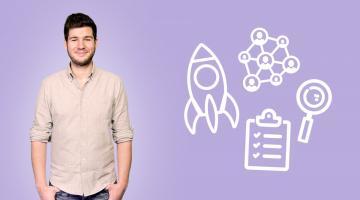Découvrez le métier de Product Manager