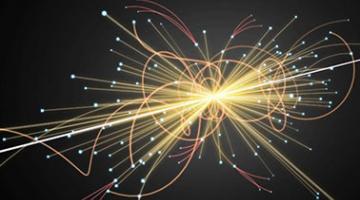 AP® Physics 2 - Part 3: Optics and Modern Physics
