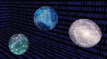 The Caltech-JPL Summer School on Big Data Analytics