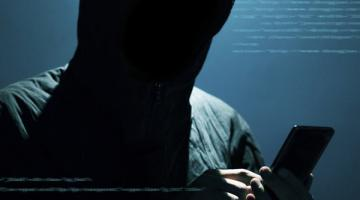 Cyber Security for Small and Medium Enterprises: Identifying Threats and Preventing Attacks