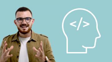 Découvrez les métiers de développeur
