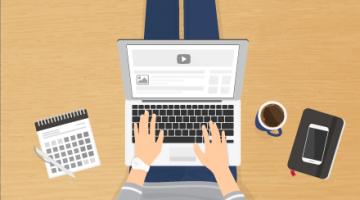 Développez votre activité avec le Marketing de Contenu